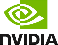 200px-Nvidia_image_logo.png