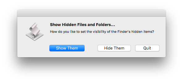 Show Hidden Files.png