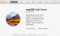 AMD RX580 on macOS High Sierra.png